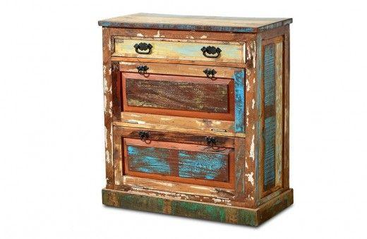 ber ideen zu schuhschrank auf pinterest schrank. Black Bedroom Furniture Sets. Home Design Ideas