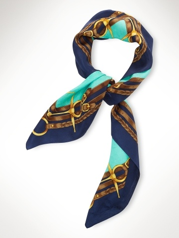17 Best Images About Equestrian Silk Scarves On Pinterest