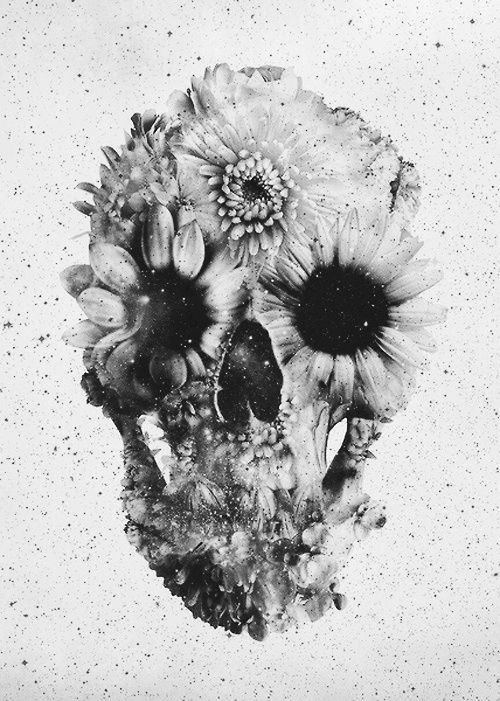 This would be awesome on my back or leg#KDH
