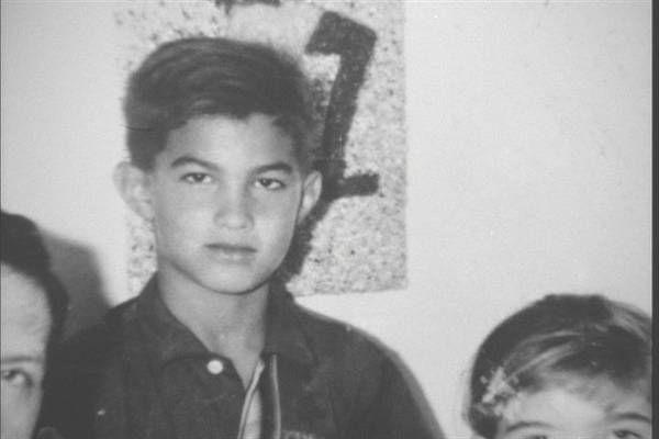 Young Steven Seagal   Steven Seagal   Pinterest   Steven ...