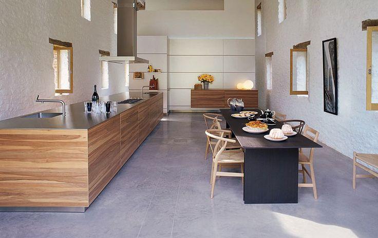 bulthaup küche #kueche #planung http://www.kuechensociety.de