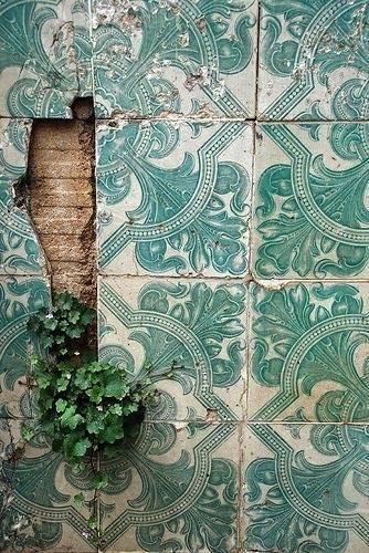 Our Gallery - Galleries - Walker Tiles