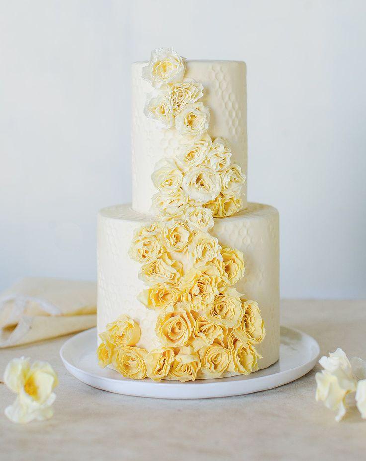 5799 best Wedding images on Pinterest | Cake wedding, Weddings and ...