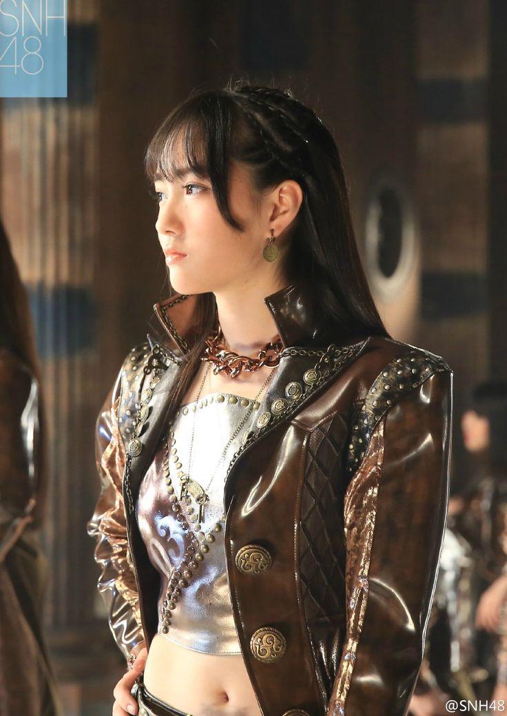 JiaMin Zhao