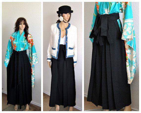 Ou trouver la mode asiatique - modeaufeminincom