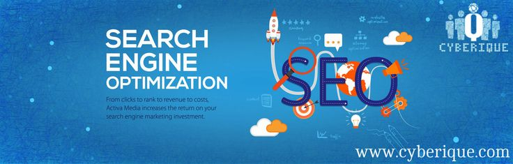 #SEO #Services –  The SEO services provided in Cynerique  #SEO #Services  help you reach local and national customers. See more. http://www.cyberique.com/seo-service.php