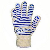 Antiskid+Insulated+Gloves+The+Ove+Glove+High+Temperature+Heat+Resistant+Gloves+Microwave+Oven+Gloves+–+USD+$+4.79