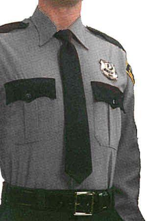 eisenhower jacket uniform - Google Search | Jackets