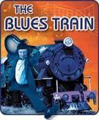 The Blues Train