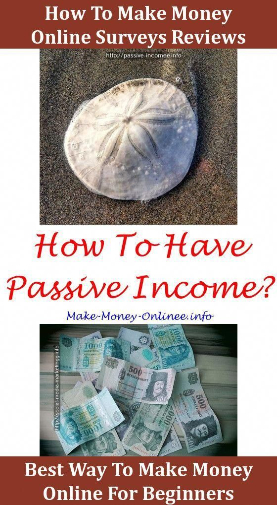 Make Money Online Fash,legit online money making surveys.Make Money Online Witho…