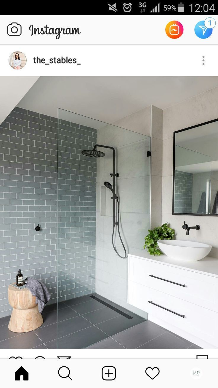 Bathroom Design Trends 2019 Luxury Bathroom Master Baths Bathrooms Remodel Bathroom Design