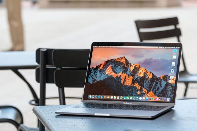 MAC OS HIGH SIERRA IS AVAILABLE TODAY, HERE'S HOW TO DOWNLOAD IT  how to download MacOS High Sierra
