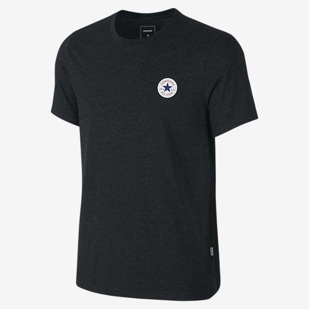 Converse Chuck Patch Men's T-Shirt