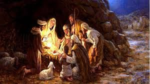 Image result for christmas pictures free