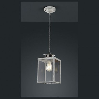 Superb https lampen leuchtenhaus ch products de