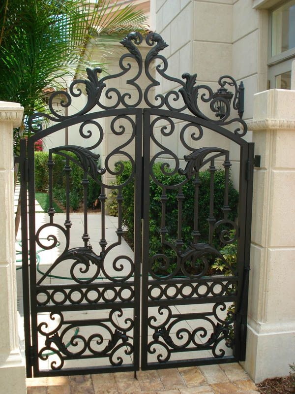 Best wrought iron photography images on pinterest