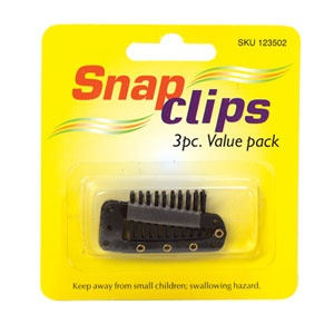 DIY Clip In Hair Extensions An Affordable Short Cut For Special