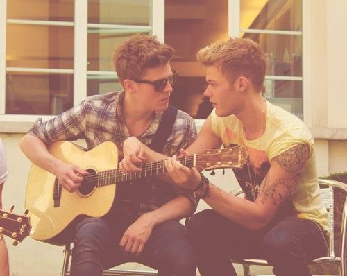 slayer gitarrist ersatz homosexual relationship