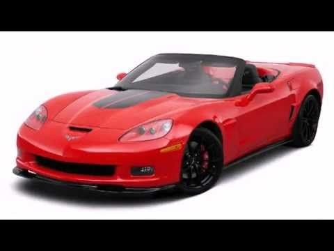 2013 Chevrolet Corvette Grand Sport Convertible Calgary AB | (403) 258-6300 - YouTube Dealership: http://www.jackcarterchev.ca/.