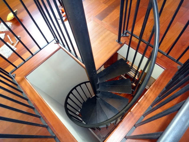 Best 17 Best Images About Stairs On Pinterest Staircases Two 400 x 300