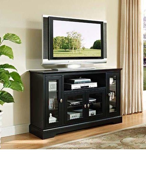 Grey Tv Stand 55 Inch White Corner Tv Stand Ikea
