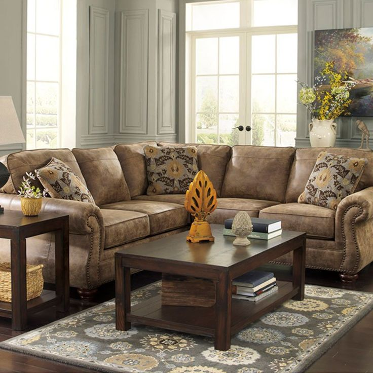 nike air max 1 essential white/white-cool grey-black-ashley-sectional-sofa