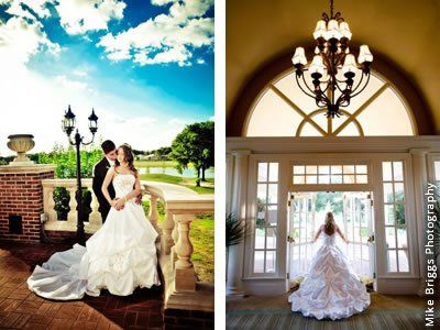 Heathrow Country Club And Other Beautiful Wedding Venues Detailed Info Prices Photos For Orlando Reception Locations