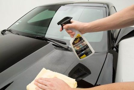 23 best waterless car wash images on pinterest car wash car what i think about meguiars waterless car wash how to get more washes per bottle solutioingenieria Images