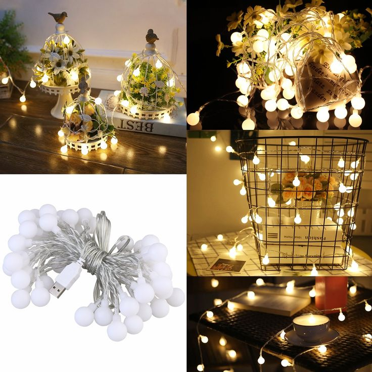 Starry String Lights Gold : 1000+ ideas about Starry Lights on Pinterest Light design, Lighting design and Starry string ...