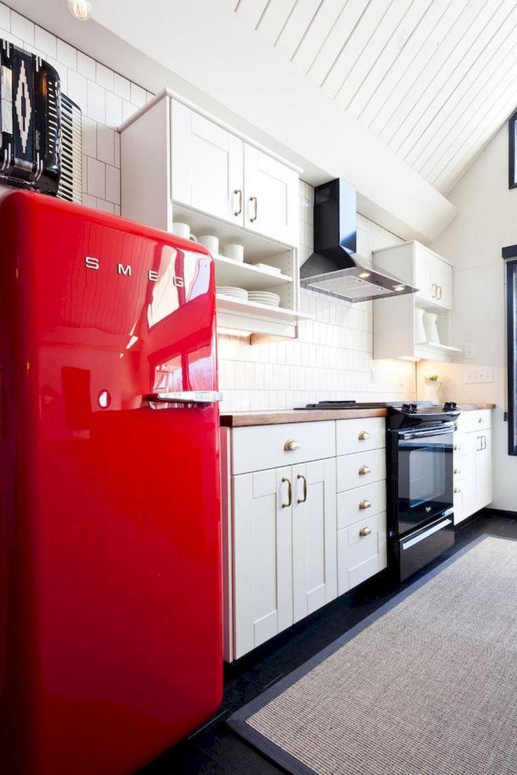 15 best Small Modular Kitchens images on Pinterest   Kitchen ideas ...