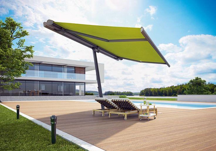 pin von immofux immobilien auf baufux in 2019. Black Bedroom Furniture Sets. Home Design Ideas