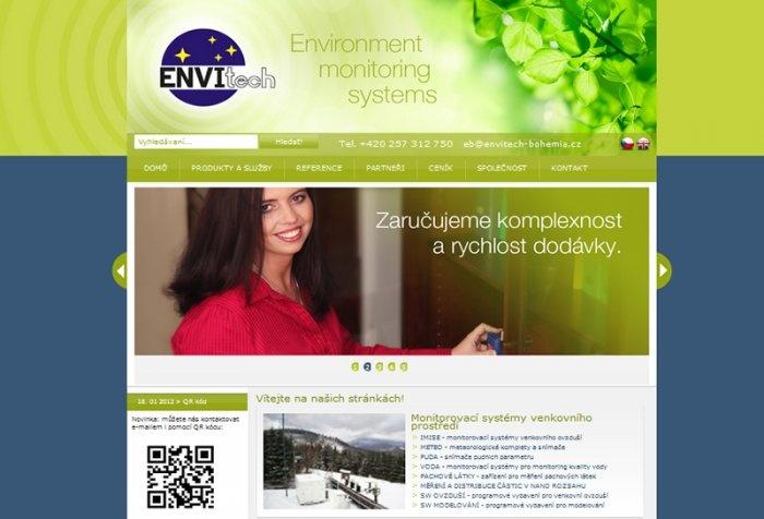 envitech-bohemia.byznysweb.cz