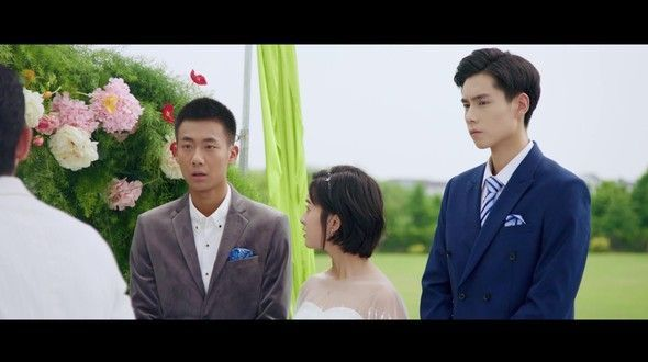 Watch Full Episodes Free Online Of The Tv Series A Love So Beautiful Episode 21 With Subtitles Subtitled I A Love So Beautiful Korean Drama Watch Korean Drama
