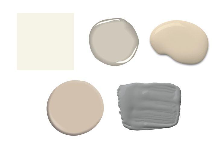 Best 25 sherwin williams valspar ideas on pinterest for Valspar color visualizer