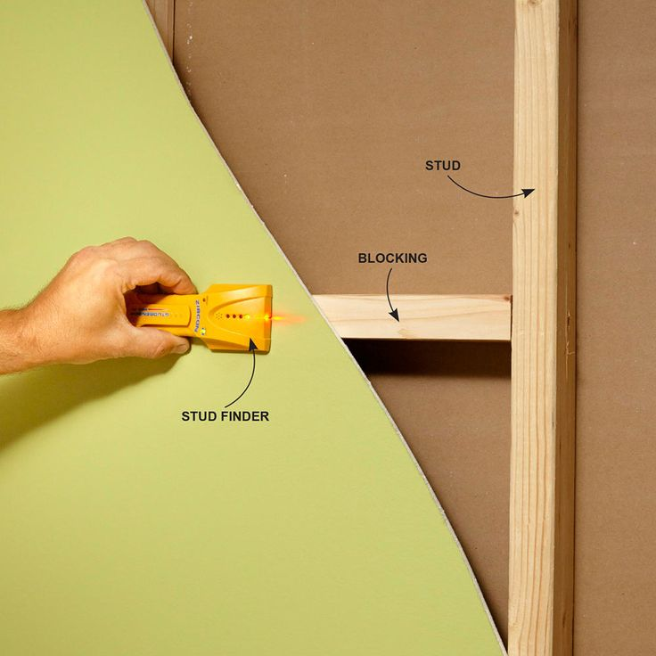 54 Best Images About Drywall Repair Amp Tips On Pinterest