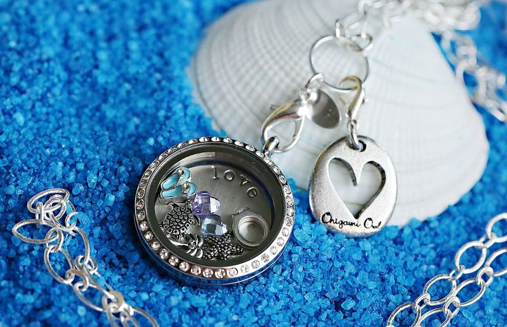 1000 ideas about living lockets on pinterest floating