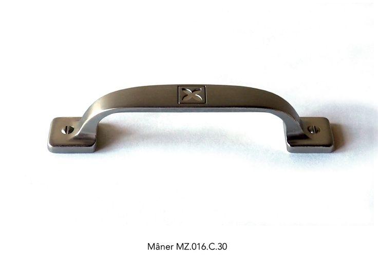 Maner MZ.016.C.30