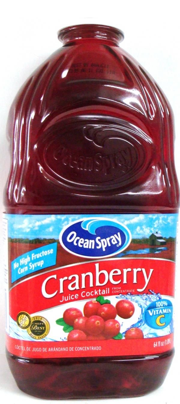 A great way to help cleanse dietary fat from your blood stream and lymphatic system is by drinking diluted cranberry concentrate, hot or cold, NOT cranberry juice or cocktail!!! Cranberry juice – 100% juice, no added sugar – is not 100% cranberry juice. The cranberry juice is cut with apple juice, white grape juice and/or pear...