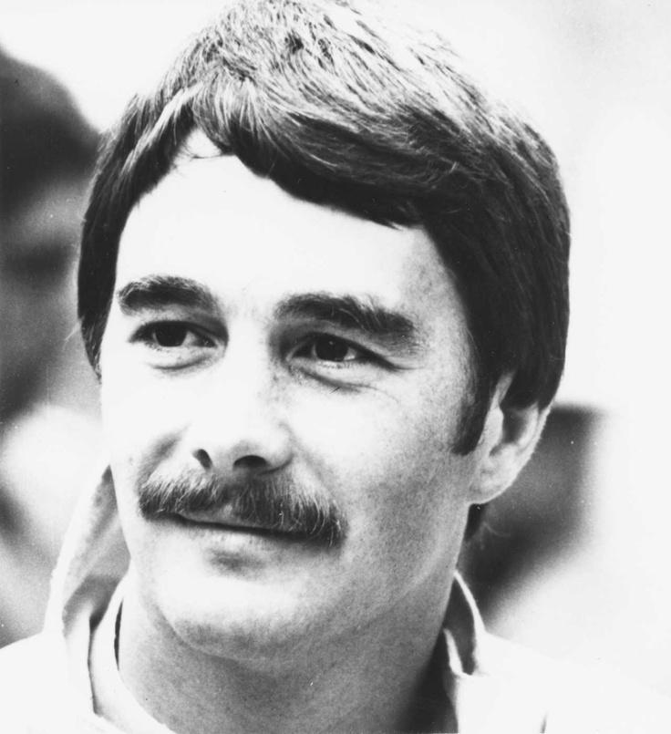 Nigel Mansell - Nigel Ernest James Mansell, CBE