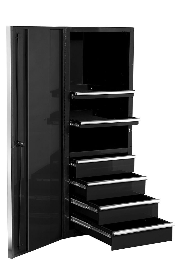 the 25+ best storage cabinet with lock ideas on pinterest