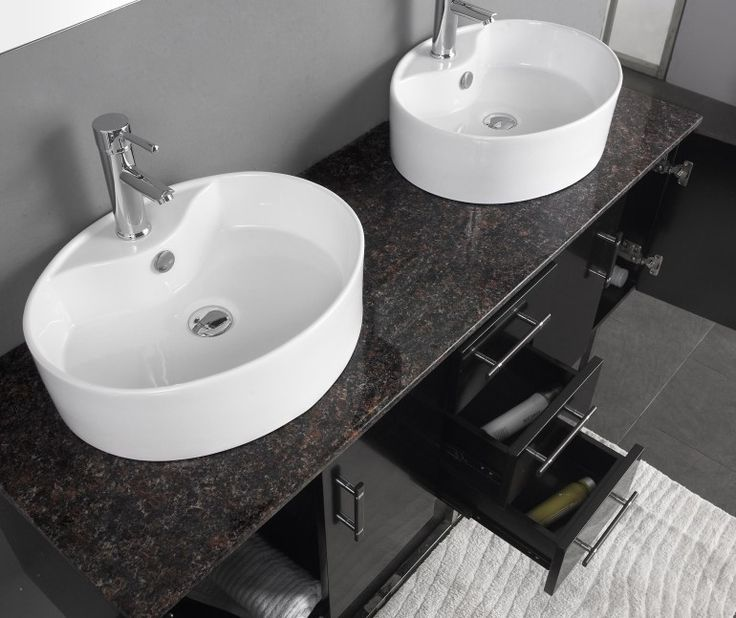 Statuette of Making Use Of A Bathroom Design Tool For A Practical Designing Project