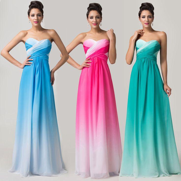 19 best Dresses for Meghan images on Pinterest | Party dresses, Ball ...