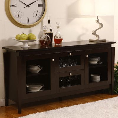51 best salones chulos images on pinterest dinner parties furniture and interior - Merkamueble sofas cheslong ...