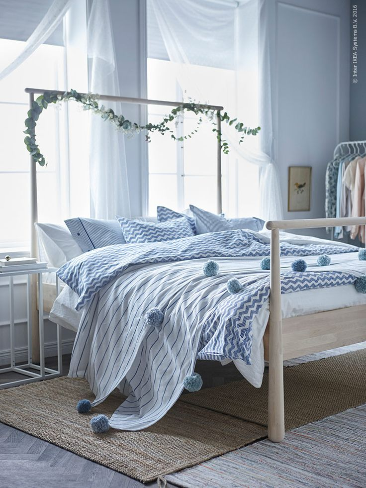 ge verkastet sommar en nautisk k nsla med garnbollar klicka p bilden f r att ta reda p mer. Black Bedroom Furniture Sets. Home Design Ideas