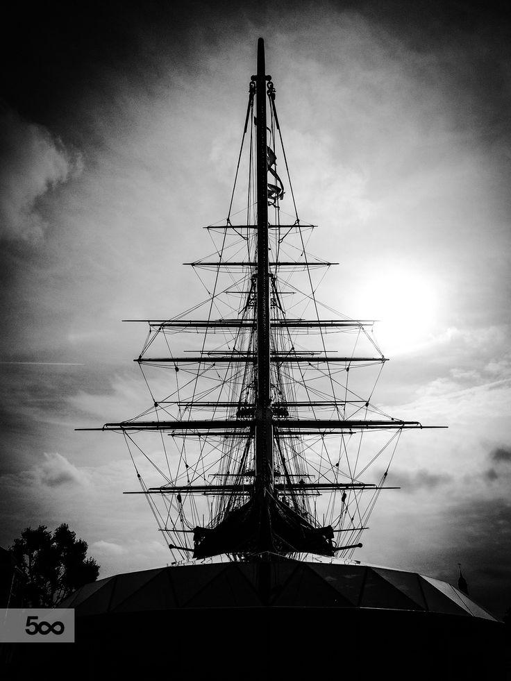 main-vessel-in-moby-dick-teens-wearing-briefs-gallery