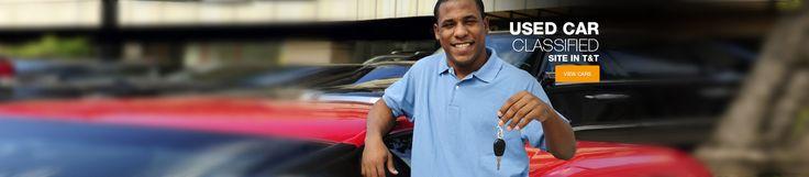 http://www.motorstt.com/  If you are either, dealer or private seller from Trinidad&Tobago, MotorsTT will hepl you for sure!
