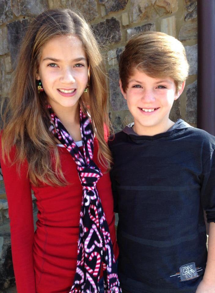 10 best Matty and Kate images on Pinterest | Boyfriend