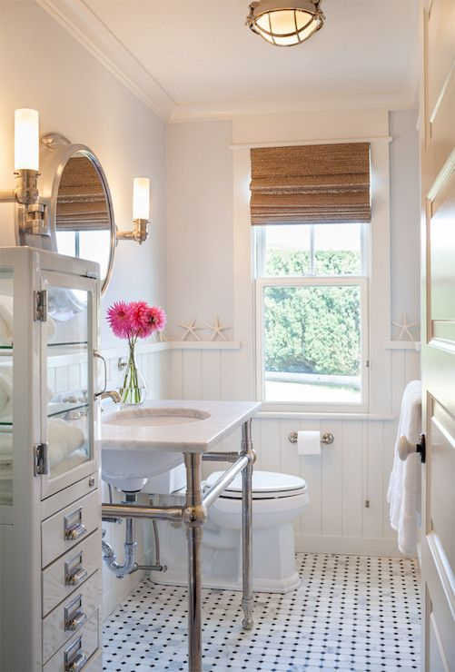 Bathrooms Blue Mountains: 1000+ Ideas About Sherwin Williams Alabaster On Pinterest