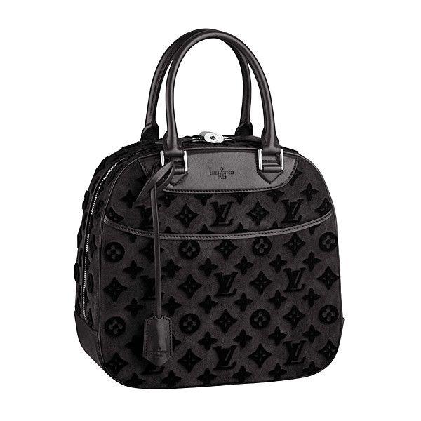 368 best sac noir images on pinterest satchel handbags. Black Bedroom Furniture Sets. Home Design Ideas