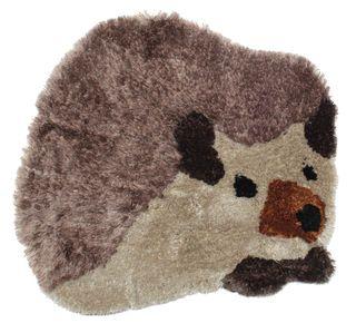 Dywan Hedgehog 105x120